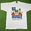 "Thumbnail: ""Bo is Michigan Football"" Shirt"
