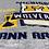 Thumbnail: Patch Logo Crewneck