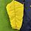 Thumbnail: Full-Zip Jacket