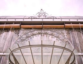Serres-Jardin-des-plantes-Nantes-2 copie