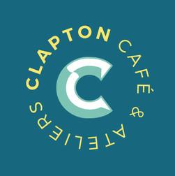 CLAPTON-profil-1.jpg