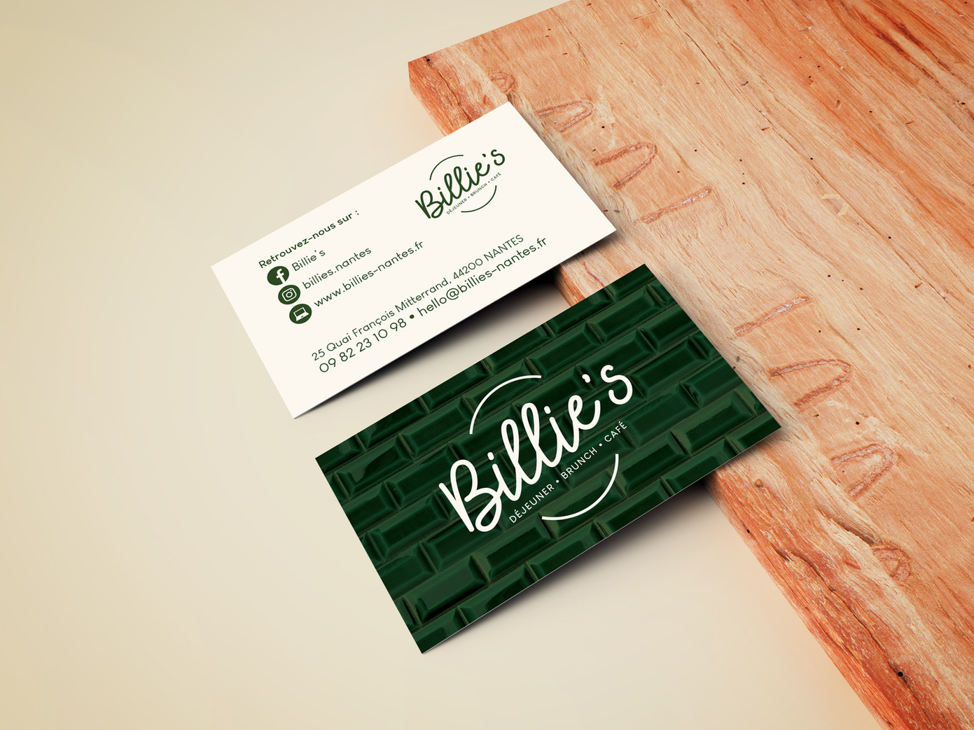 Business Cards With Wooden Board.jpg