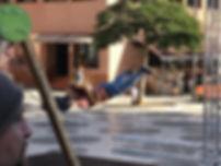 stunts, cine, canarias, especialistas de cine, stunts, stuntman, stuntwoman, canarias, tenerife, gran canaria, fuerteventura, lanzarote, el hierro, la gomera, stunt performer, canary islands