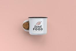 Free Mug Mockup 2.jpg