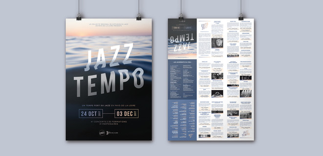 jazztempo3.jpg