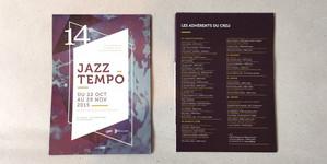 jazztempo2.jpg
