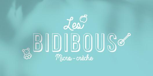 bidibous2.jpg