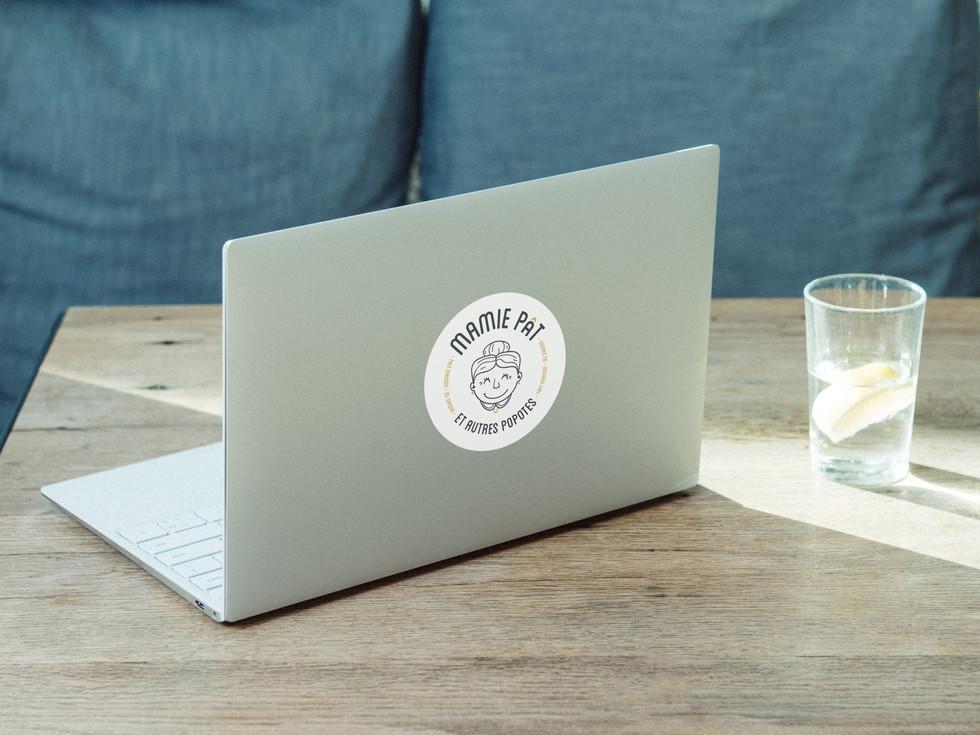 Laptop Back Cover Mockup.jpg
