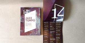 jazztempo1.jpg