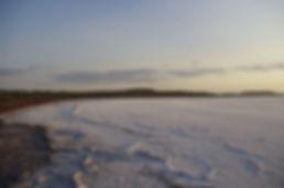 LakeGairdner.JPG