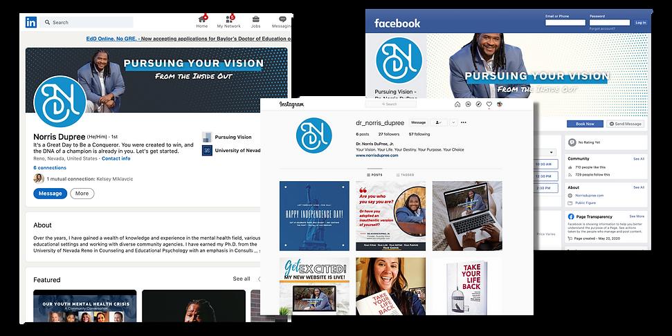 PIVOT website social media collabs (1).png