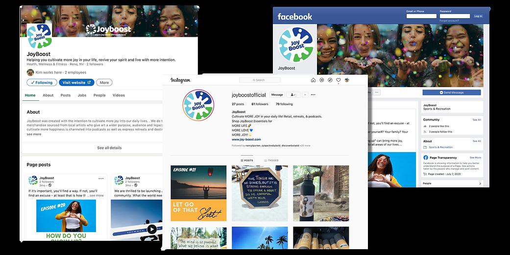 PIVOT website social media collabs (2).png