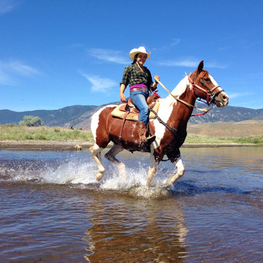 Reno Horseback Riding.JPG