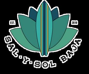 SalySol_edited.png