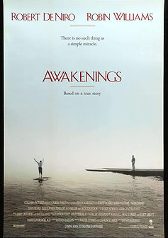 Awakenings_Original_Film_Art_1_spo_2000x