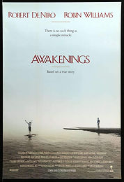 Awakenings_Original_Film_Art_1_spo_2000x