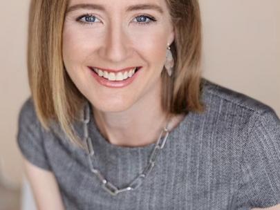 "TMT Board Member, Annie Zucker named 2021 ""Nevada Woman to Watch"" by Nevada Business Magazine"