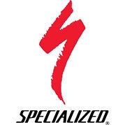 Specialized-logo-85B2A87B61-seeklogo_edi