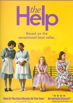 the_help.jpg