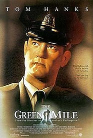 220px-The_Green_Mile_movie_poster.jpg