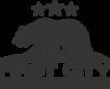 FCCF Logo.png