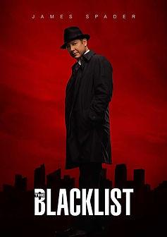 the-blacklist-tv-movie-poster-2013-10207