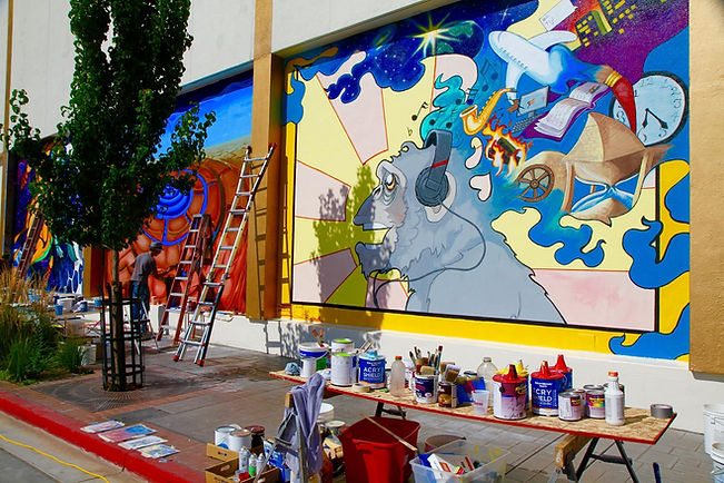 MuralMarathon-BernieGorczynski.jpg