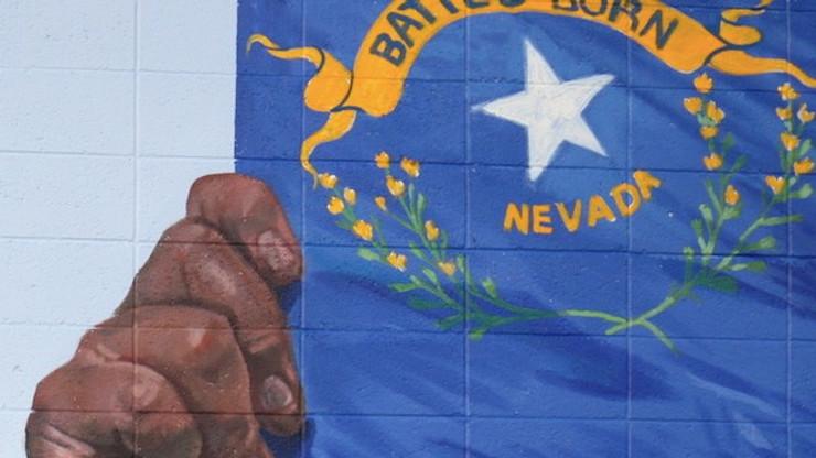 Envision Nevada's Future