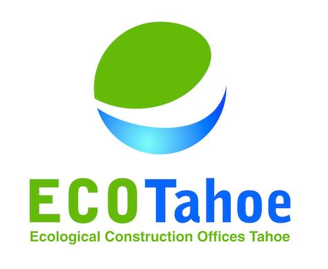 ECO Tahoe Logo