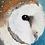 "Thumbnail: ""Wise Owl""  by Emily Reid Exercise Yoga Mat"