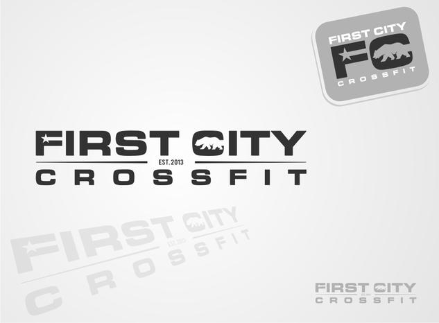 FC_crossfit_refine_1.PNG