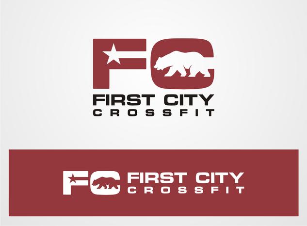 FC_crossfit.PNG