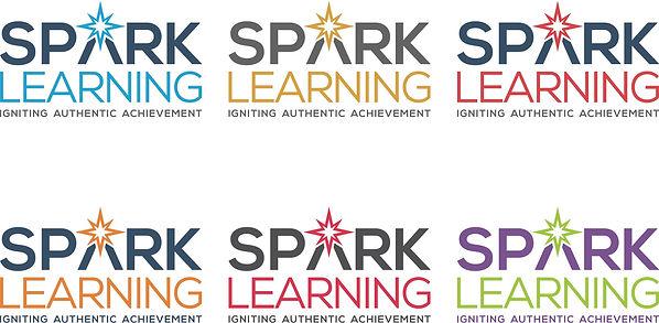 SparkLearning_CMYK.jpg