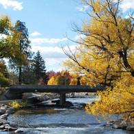 truckee-river-reno-riverwalk-fall-via-ma