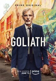 Goliath-s2-poster-600x859.jpg