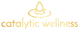 Gilded Logo.png