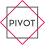 Pivot Logo Final V2.png