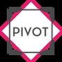 Pivot Logo Final V2.png