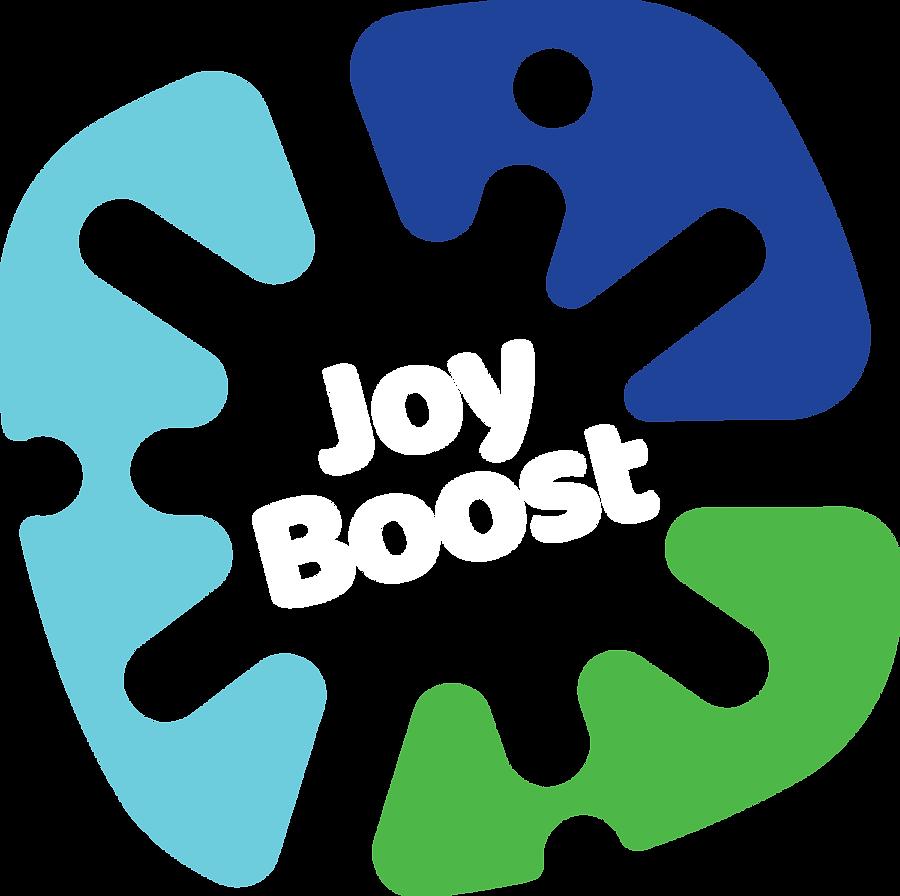 Joyboost_FINAL no background WHITE JB.pn