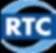 RTC_Washoe_logo.png