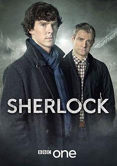 Sherlock-on-netflix.jpg