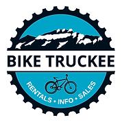 BikeTruckee-logo-withtagline.png