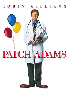 Patch-Adams-1998-movie-poster.jpg