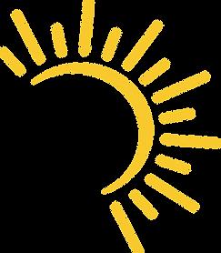 TMT Sun now letters transparent 2.png