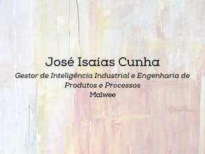 José Isaías Cunha - Malwee