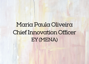 Maria Paula Oliveira (MP) - EY