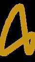 Logo Le Coin d'Alexandre unitaire bois (site)_Plan de travail 1.png