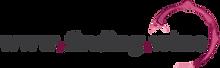logo-final-gris_280x.png