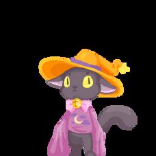 GameJam character 2