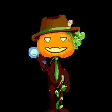 GameJam character 3